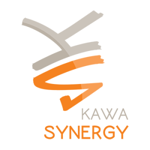 KAWA-SYNERGY - Creation site web