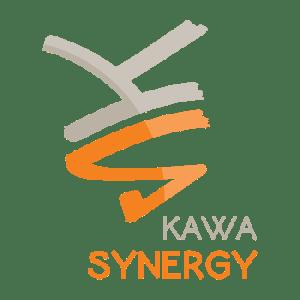 KAWA-SYNERGY - Creation site web