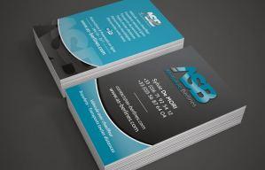 Kawa Synergy - Création de sites internet Bordeaux, réalisation, graphisme, référencement - Sites internet vitrine ou vente en ligne