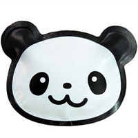 Panda Cooling Gel