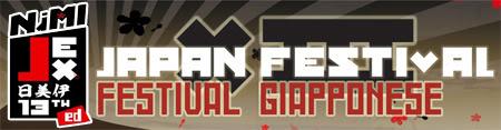NiMI Festival