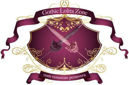 Gothic Lolita Zone