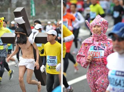tokyo_marathon_2012_fancydress_2192
