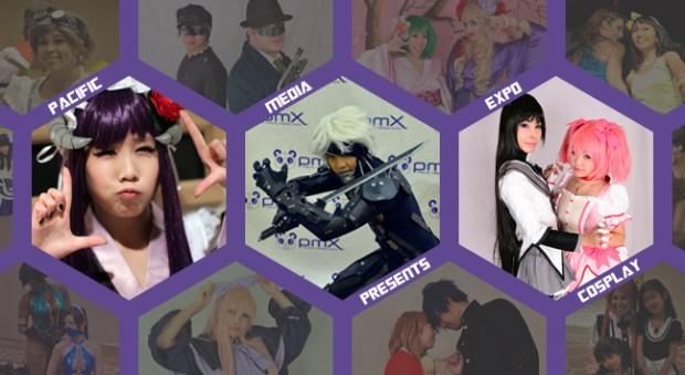 kks-at-pmx-2013