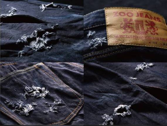 zoo_jeans14046940383xmsms14862