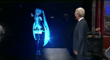 miku-on-late-show-with-david-letterman-kawaii-kakkoii-sugoi