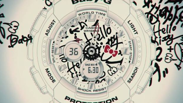 baby-g-x-hello-kitty-2016-graffiti-watch