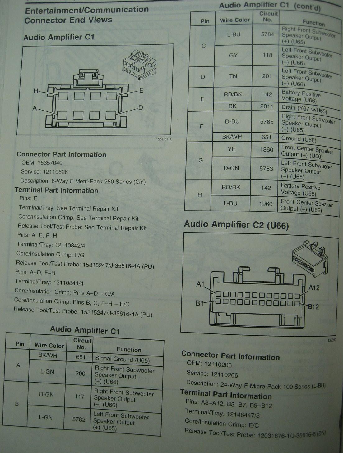 gm wiring diagrams for dummies jvc kd r650 car stereo diagram c pal installation 2007 z06