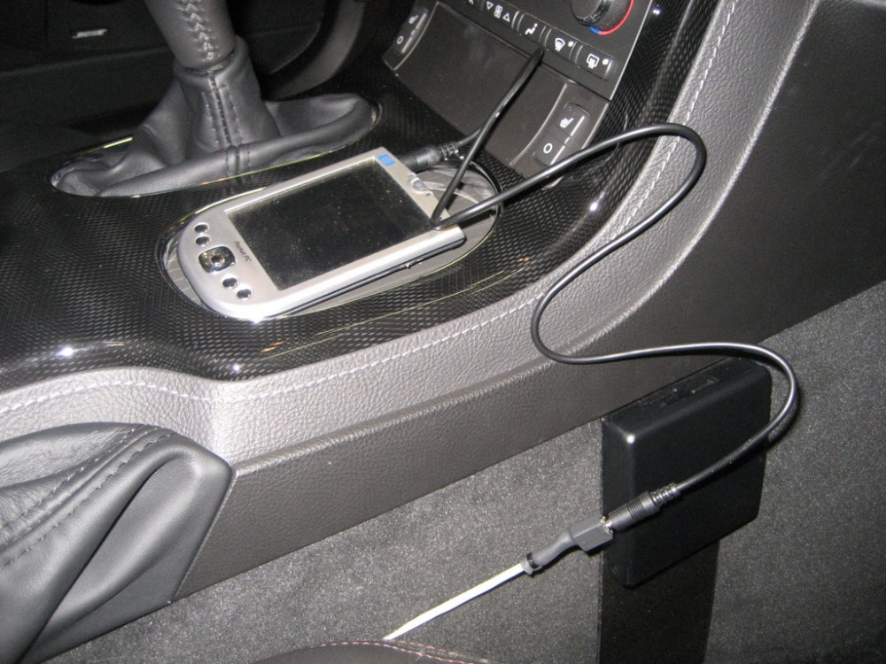medium resolution of this aux 2 harness has an 11 cable to allow the 3 5mm jack to be mounted anywhere near the center console