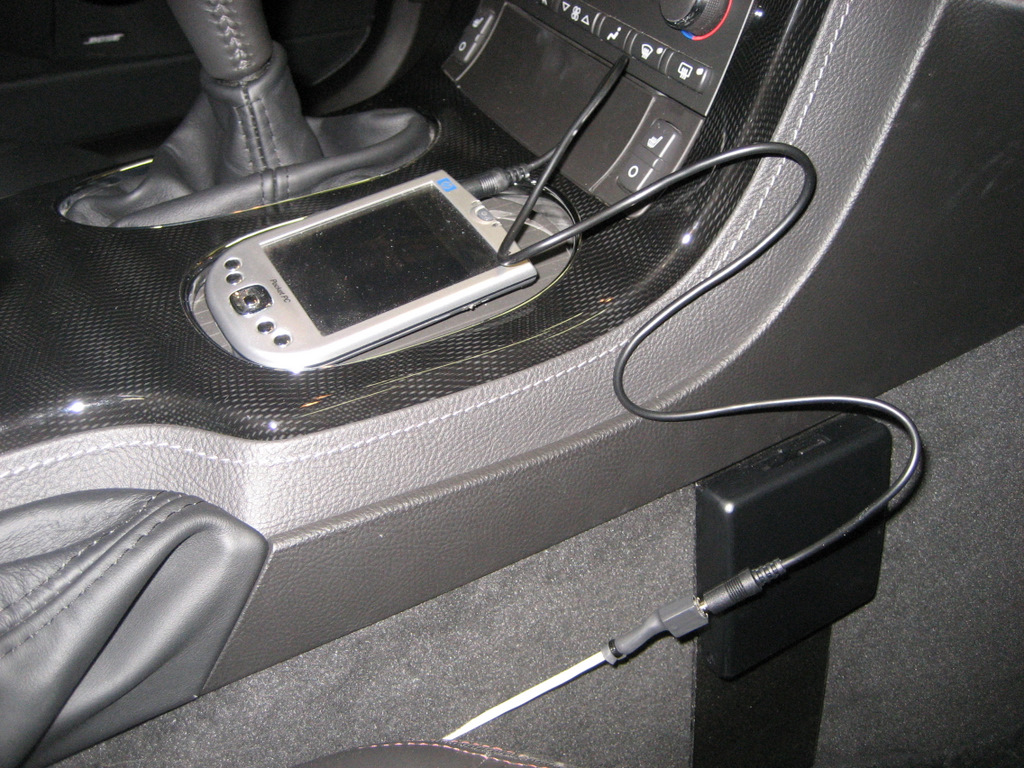 hight resolution of this aux 2 harness has an 11 cable to allow the 3 5mm jack to be mounted anywhere near the center console