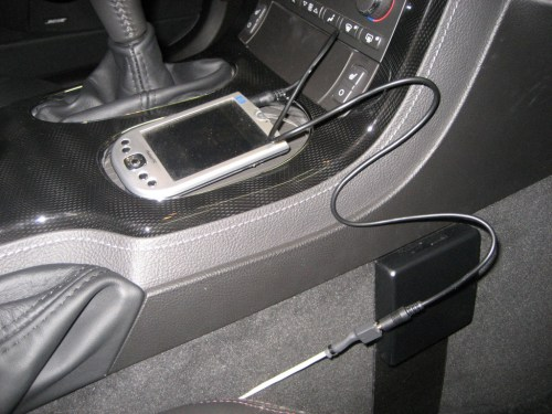 small resolution of this aux 2 harness has an 11 cable to allow the 3 5mm jack to be mounted anywhere near the center console