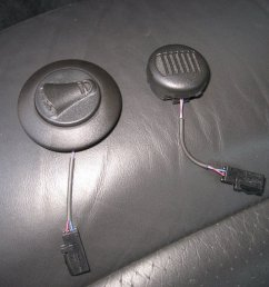 new mic in bezel oem bt onstar microphone wiring chevy truck forum gm truck club 2012  [ 1024 x 768 Pixel ]