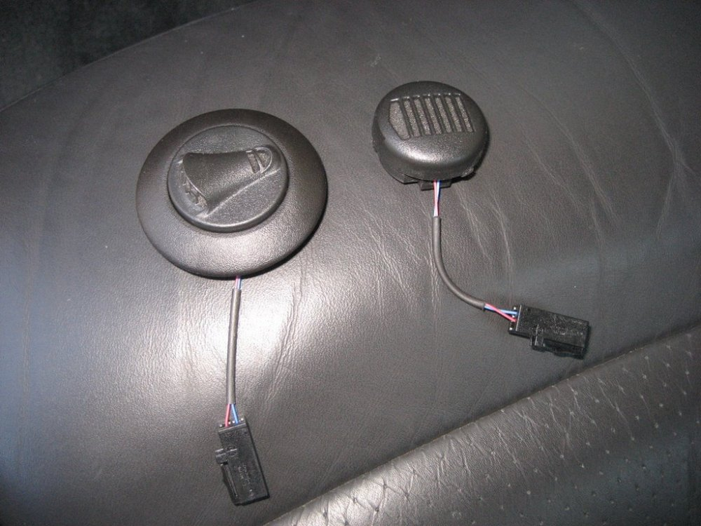 medium resolution of  new mic in bezel oem bt onstar microphone wiring chevy truck forum gm truck club 2012