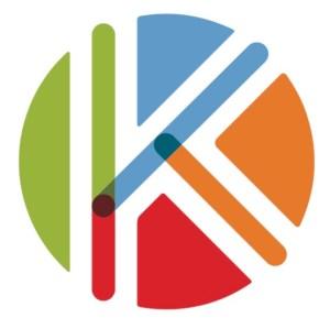 Logo Kawalearn