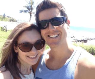 Sunshine Coast Dentist Leanne