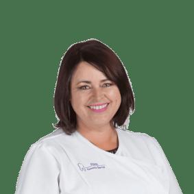 Sunshine Coast Dentist Dr Fiona Goad