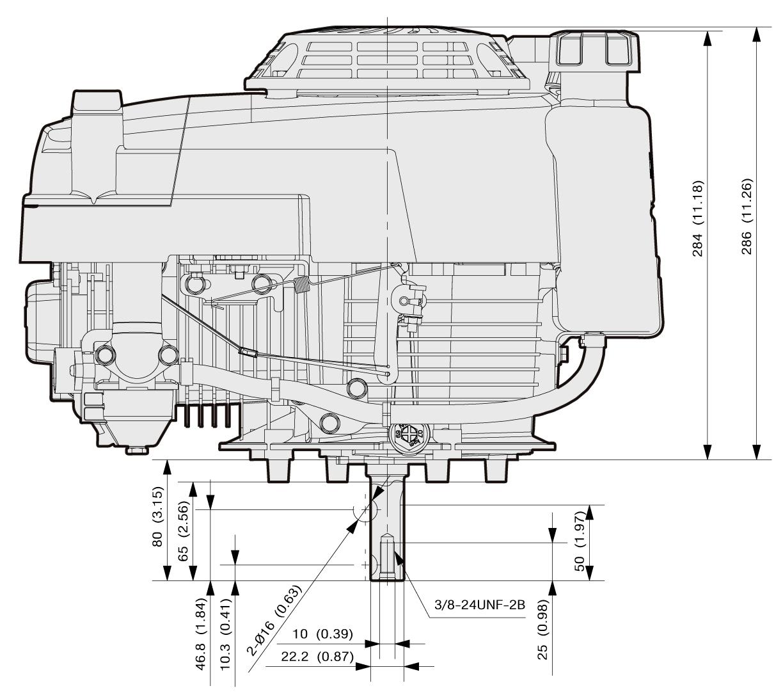 related models fj180v es [ 1224 x 1086 Pixel ]
