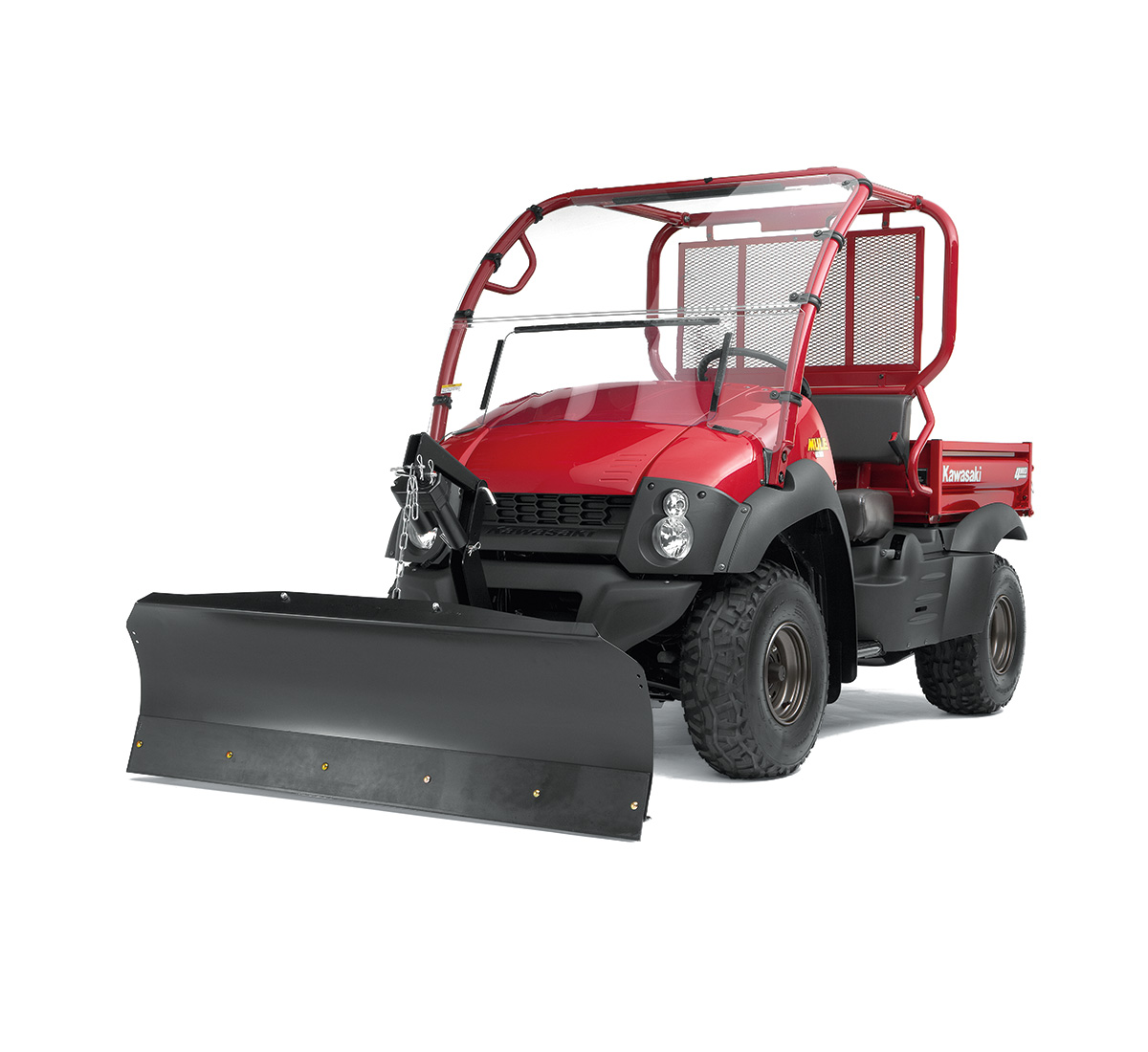small resolution of kawasaki mule 2013 600 reviews autos post 2011 kawasaki mule 610 wiring diagram kawasaki mule 610 wiring diagram 2007
