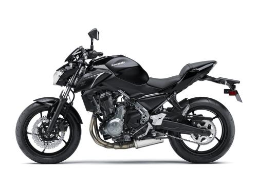 small resolution of 2017 z650 2