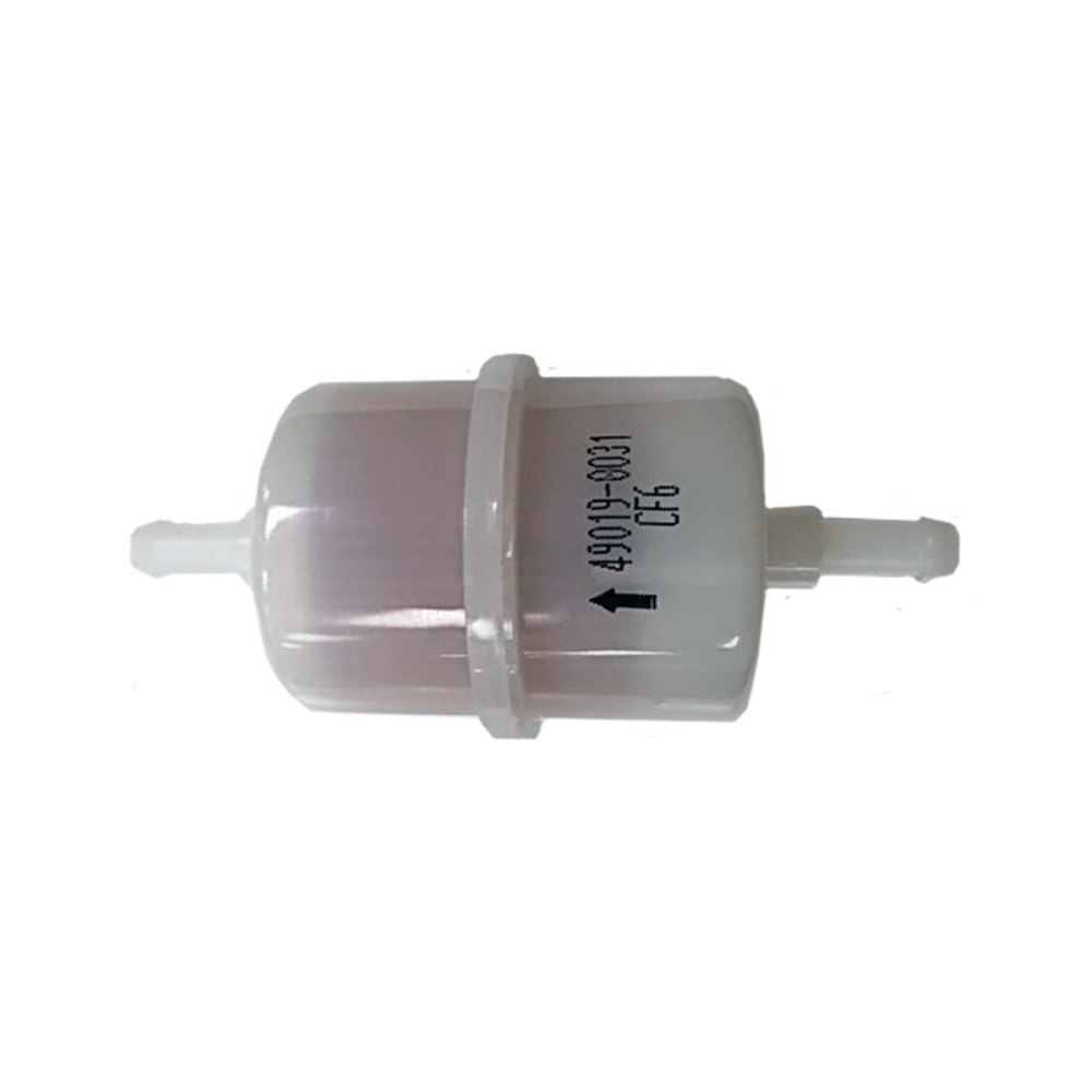 medium resolution of 49019 0031 fuel filter hover to zoom