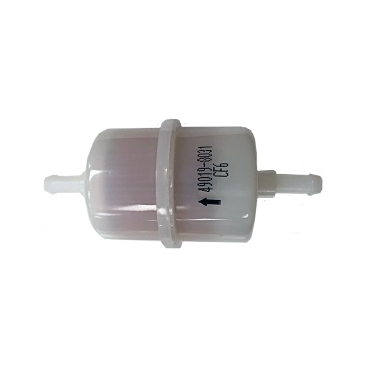 hight resolution of 49019 0031 fuel filter hover to zoom