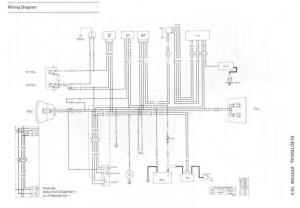 Kawasaki Forums  drgnsbld's Album: wiring diagram for