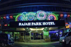 Book now here at the rajah park hotel, cebu city, philippines discount rates! 003