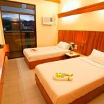 Special rates for best prices at the tsai hotel and residences, cebu city, philippines! 002