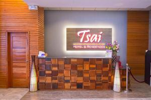Special rates for best prices at the tsai hotel and residences, cebu city, philippines! 005