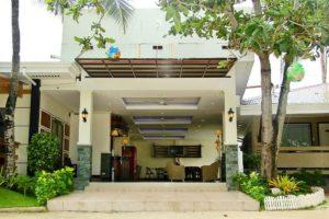 The bluefins resort, mactan, philippines cheap rates and great discounts! 002