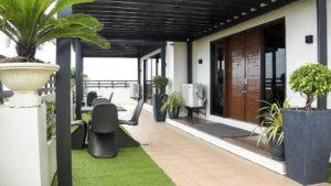 The Sebastian hotel, Mactan, Philippines big discounts and cheap rates! 001