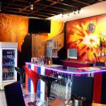 The sebastien hotel, mactan, philippines big discounts and cheap rates! 004