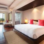 Book here at the abaca boutique resort, mactan, philippines and get a great discounts! 001