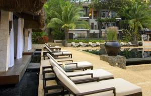 Book here at the abaca boutique resort, mactan, philippines and get a great discounts! 003