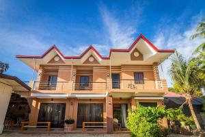 The casa solmar oslob, cebu, philippines great discounts and cheap prices! 001