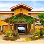 Amarela resort panglao island bohol 03 jpg