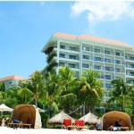 Shangrilas resort spa mactan cebu jpg