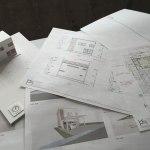 23坪の家-プレゼン資料(提案資料)