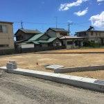 静岡県浜松市の家-敷地調査&ヒアリング