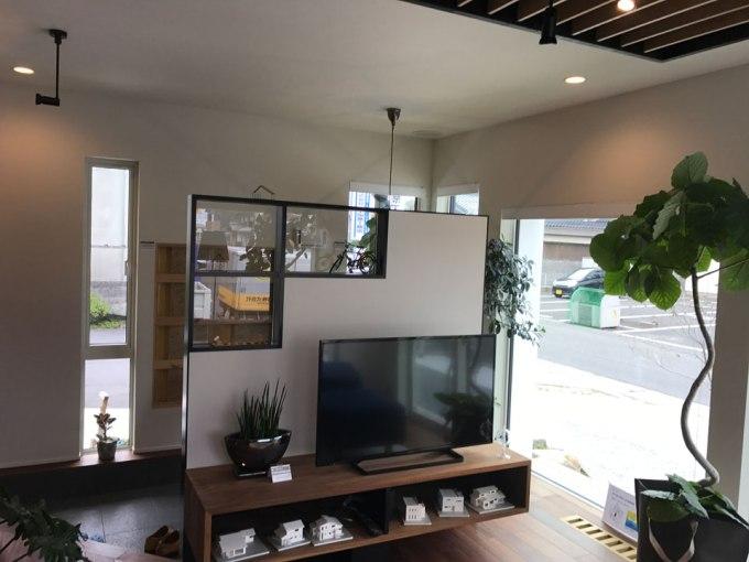 鳥取で建築家と建てる家