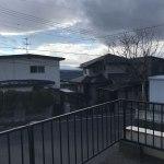 TS-HOUSE 敷地調査&ヒアリング