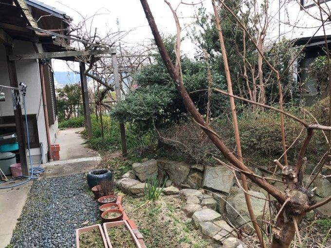 香川県高松市に建てる家