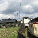 熊本県人吉の家(ヒアリング)