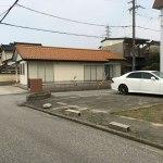 UT-HOUSE 敷地調査&ヒアリング