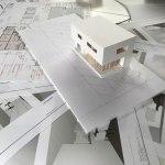 KA-HOUSE(店舗併用住宅) 設計プレゼン
