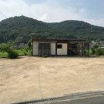 岡山市の家-敷地調査&ヒアリング