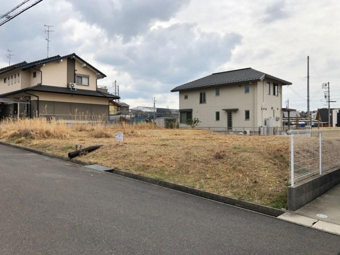 愛知県のアウトドアハウス