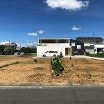 静岡県浜松市に建つ二世帯住宅