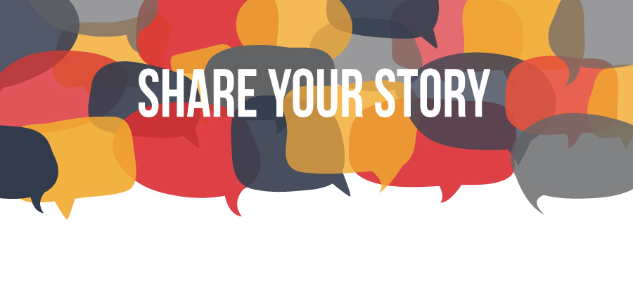 Share Your Story Visalia Hospital