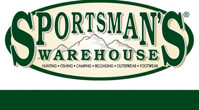 KFF Teaching Classes at Sportsman's Warehouse